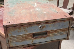 Metal Drawer resized