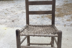 Rope Craft Chair resized